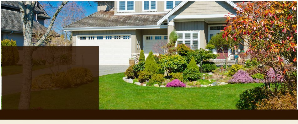 Lawn Care    Columbus, IN   Vertical Landscaping   812-212-3326