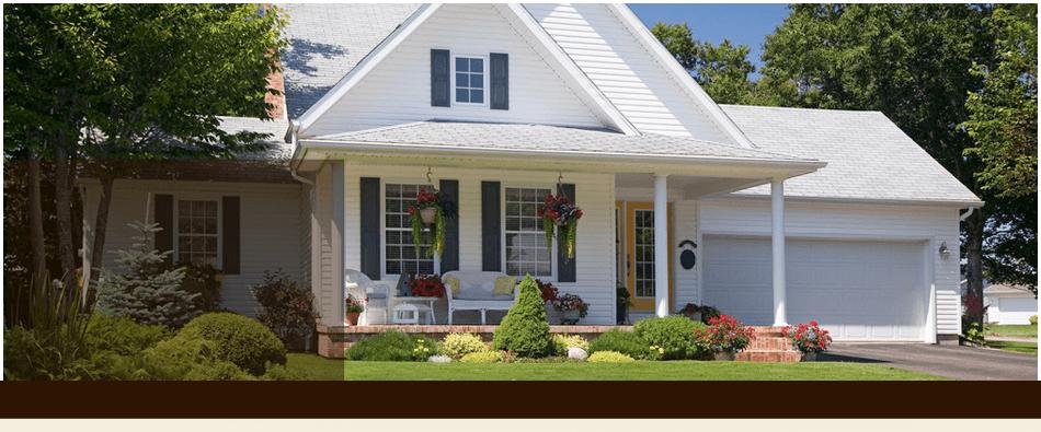 Landscape Contractors | Columbus, IN | Vertical Landscaping | 812-212-3326