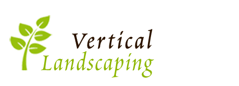 Landscape Contractors | Columbus, IN | Vertical Landscaping | 812-212-3326