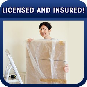 Storage - Memphis, TN - Two Expert Movers - Storage - Licensed and Insured!