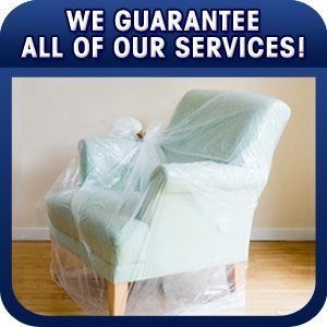 Movers - Memphis, TN - Two Expert Movers - Movers - We Guarantee All Of Our Services!