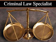 Attorneys - Sioux City, IA - Douglas Roehrich