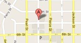 Douglas Roehrich 705 Douglas St Ste 402 Sioux City, IA 51101