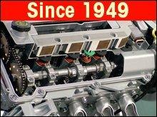 Complete Engine Parts Service - Roseburg, OR - Independent Motor Rebuilders