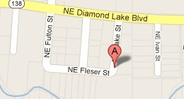 Independent Motor Rebuilders 211 Northeast Lake Street, Roseburg, OR 97470