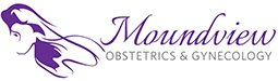 Moundview Obstetrics Gynecology - Logo