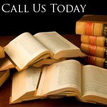 Attorneys - Rice Lake, WI - Koehler & Meese Law Office LLC