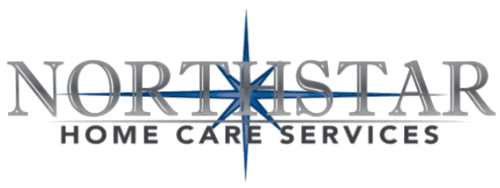 Northstar Home Care Services - logo