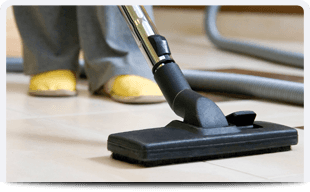 Janitorial Service | Norristown, PA | Custom Home Care Inc | 610-331-4069
