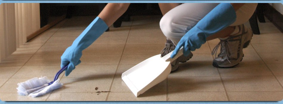 Cleaning Service | Norristown, PA | Custom Home Care Inc | 610-331-4069