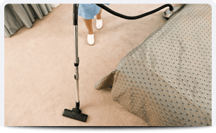 Apartment Cleaning, Condominium Cleaning | Norristown, PA | Custom Home Care Inc | 610-331-4069