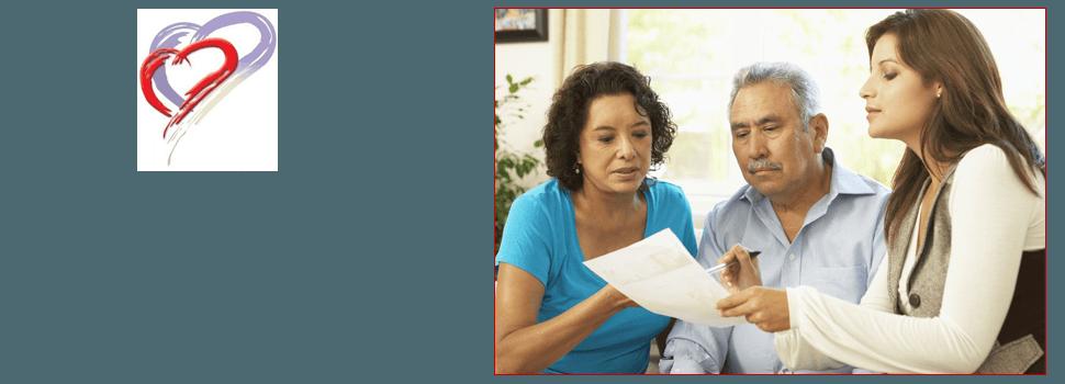 Medical Social Work El Paso Tx Tlc Home Healthcare Services