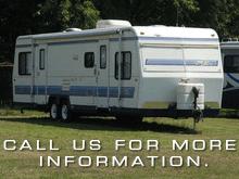 Mobile Home - Troy, AL - Golden Sands Mobile Homes Inc - Mobile Home - Call us for more information.