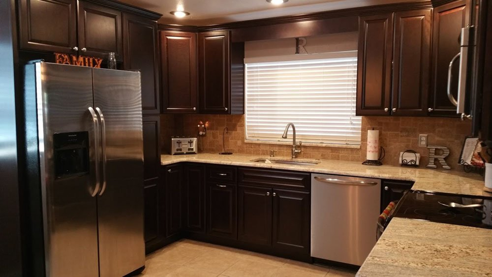Kitchen | Renovations | Remodel | Clearwater, FL