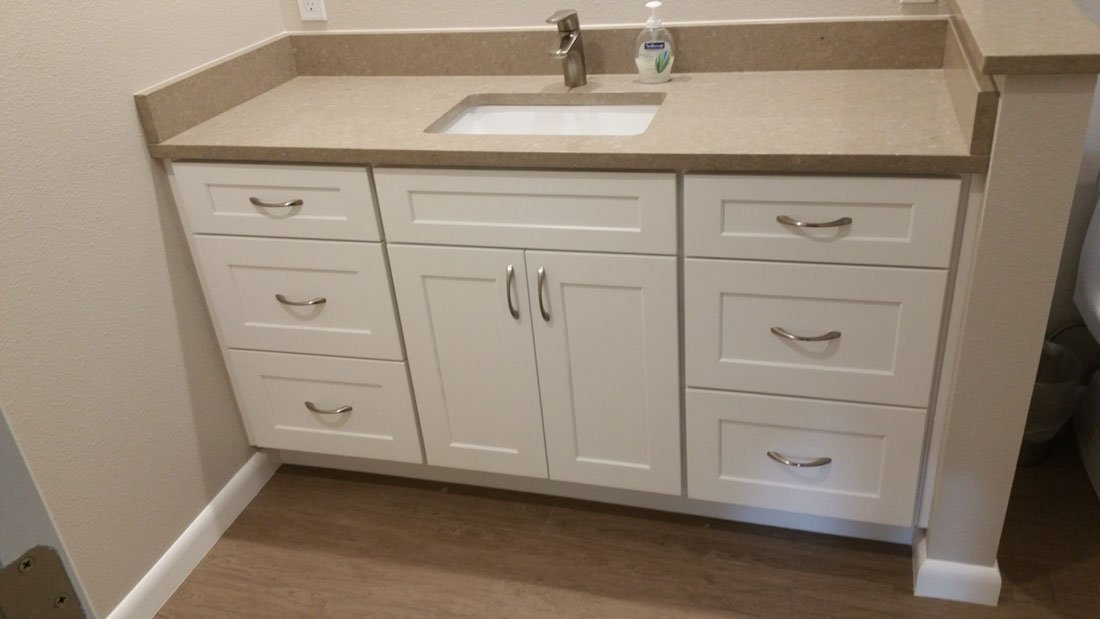 Bathroom Vanities Clearwater FL - Bathroom vanity websites