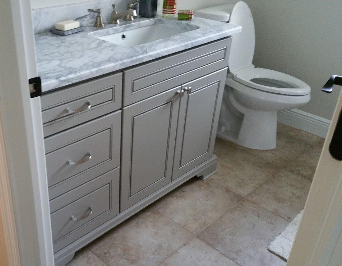 bathroom vanities clearwater fl