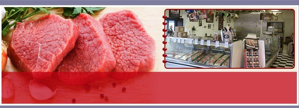 chicken | McDonough, GA | T & T Meats | 770-305-7090