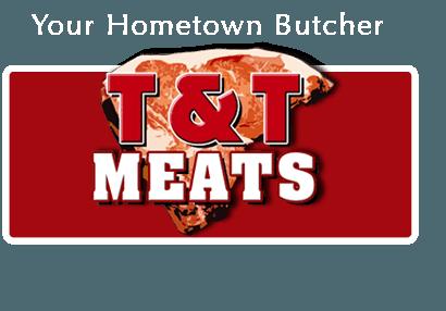 Beef | McDonough, GA | T & T Meats | 770-305-7090