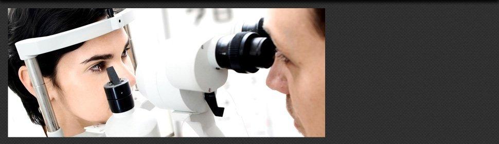 Trabeculectomy | Edmond, OK | Cataract Institute of Oklahoma | 405-834-0532