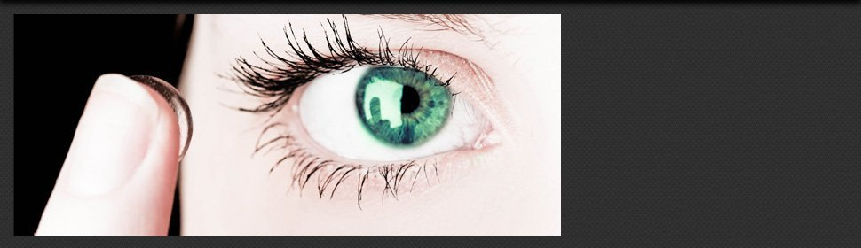 Macular Degeneration | Edmond, OK | Cataract Institute of Oklahoma | 405-834-0532