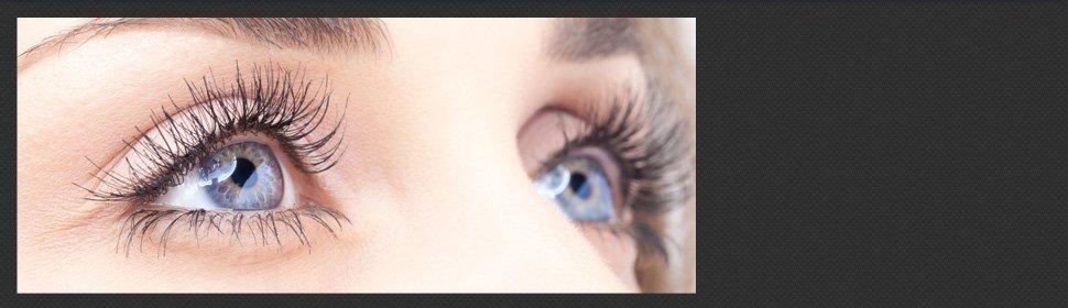 Laser Surgery | Edmond, OK | Cataract Institute of Oklahoma | 405-834-0532