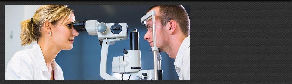 Specialty Lenses | Edmond, OK | Cataract Institute of Oklahoma | 405-834-0532