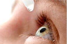 Rigid Implants | Edmond, OK | Cataract Institute of Oklahoma | 405-834-0532