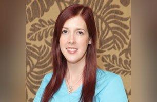 June - Financial Coordinator