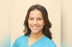 Anna - Patient Coordinator