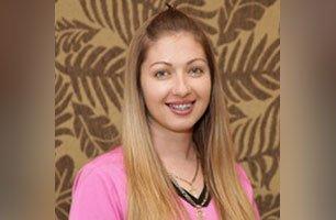 Brittney - Patient Coordinator / Dental Assistant