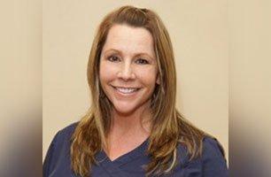 Lynn - Dental Hygienist