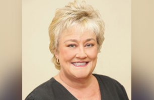 Connie - Dental Assistant