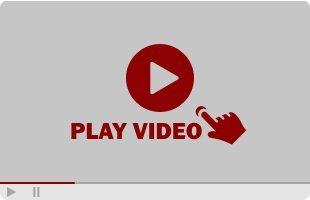 Total Package Landscape Services Inc Video