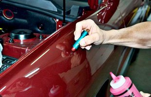 auto detailing   Clearwater, FL   Xtreme Restorations   727-260-5961