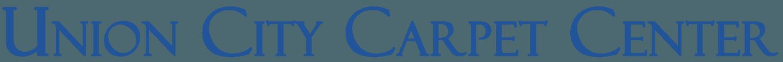 Union City Carpet Center - Logo