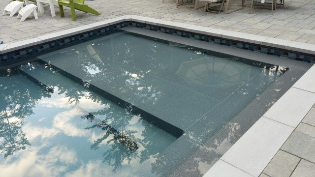 Swimming Pool Contractors Pool Builders Pool Contractors Classic Pool And Spa Omaha Ne