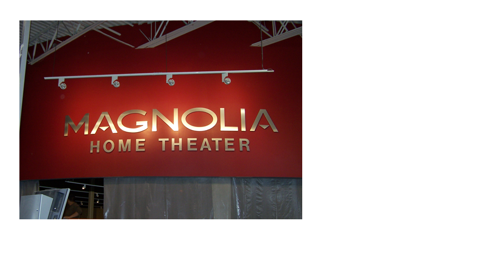 glass signs | Spencerport, NY | Natale Signs | 585-352-1884