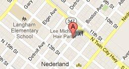 The Kids' Kloset 1144 Boston Avenue Nederland, TX 77627