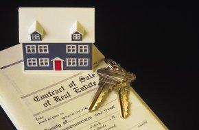 Real Estate Attorney - Linwood, NJ - Jeffrey H. Sutherland