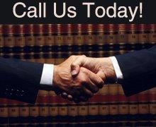 Law Firm - South Hadley, MA - Gary A. Ensor
