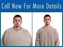 Weight Control Services Sarasota Fl Rx Weight Loss Com