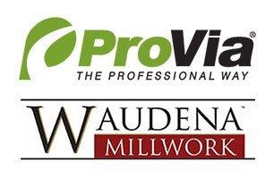 Wadena Millwork and ProVia