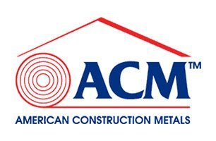 American Construction Metals