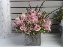 Floral Arrangement - Congers,  NY - Rockland Flowers