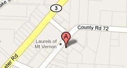 Kid's Garden Childcare Center 14 Avalon Rd Mount Vernon, OH 43050