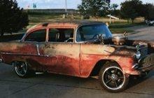 Exhaust Service - Sioux City, IA - Schneiders Muffler & Auto Service