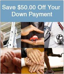 Annuities - Los Angeles, CA - ARG & Associates Insurance