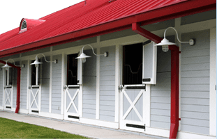 Soffit and Fascia Repairs | Crown Point, IN | All-N-One, Inc. | 219-226-9263