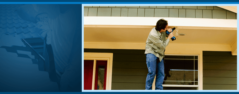 Gutter Replacements | Crown Point, IN | All-N-One, Inc. | 219-226-9263