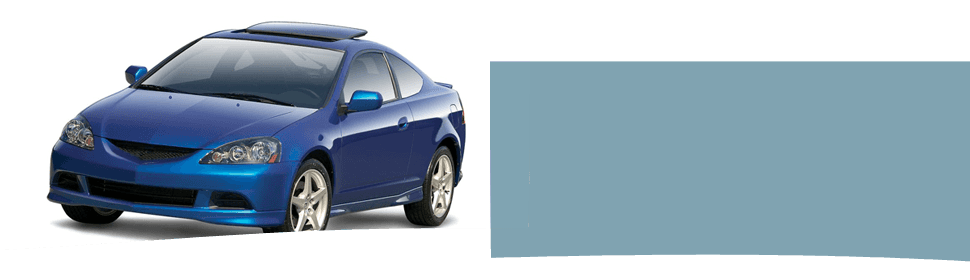 Sunroof auto repair | Louisville, KY | Auto Sunroof, Inc.  | 502-244-8210